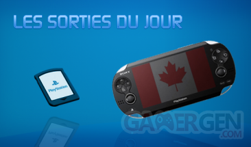 banniere_sorties_jour_canada