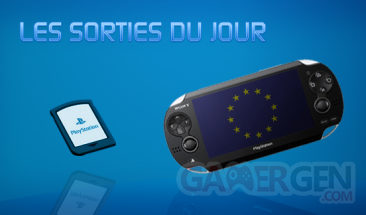banniere_sorties_jour_europe