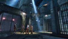 batman arkham origins blackgate 004