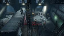 batman arkham origins blackgate 006