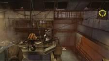 batman Arkham Origins Blackgate 21.05.2013 (1)