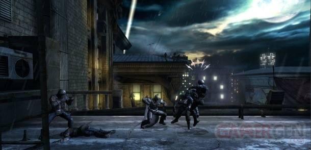 batman Arkham Origins Blackgate 21.05.2013 (2)