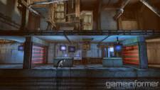 Batman Arkham Origins Blackgate images screenshots 01
