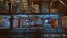 Batman Arkham Origins Blackgate images screenshots 01