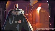 Batman Arkham Origins Blackgate images screenshots 02
