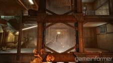 Batman Arkham Origins Blackgate images screenshots 03