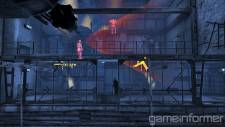 Batman Arkham Origins Blackgate images screenshots 04