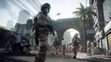 Battlefield 3 02.07.2013.