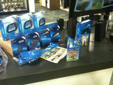 best-buy-playstation-vita-photo-28-01-2012-01