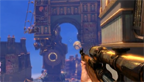 Bioshock-Infinite_head-10