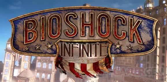 bioshock-infinite-vignette