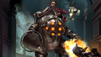 Bioshock-Rapture-Head-01