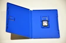BlazeBlue Continuum Shit Extend PSVita collector unboxing déballage- 0009