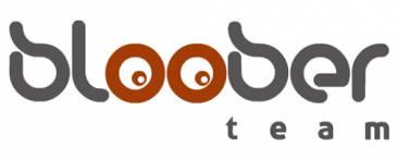 bloober-team-logo
