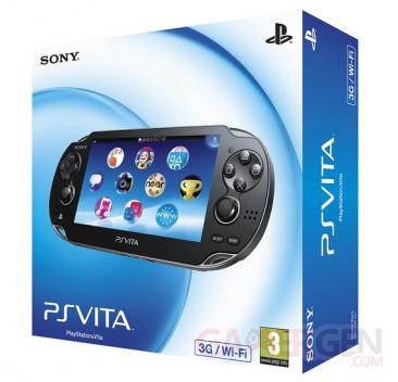 boite-console-euro-psvita