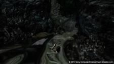 BUGS Uncharted Golden Abyss captures screenshots PSVita 004