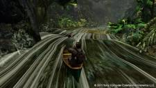 BUGS Uncharted Golden Abyss captures screenshots PSVita 006