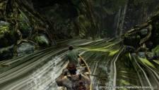 BUGS Uncharted Golden Abyss captures screenshots PSVita 007