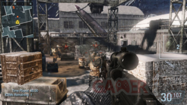 call-of-duty-black-ops-declassified-06