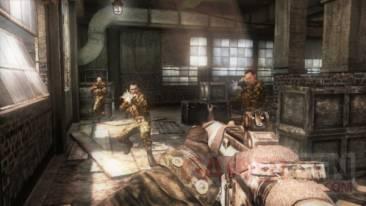 Call-of-Duty-Black-Ops-Declassified_2012_08-14-12_001.jpg_600