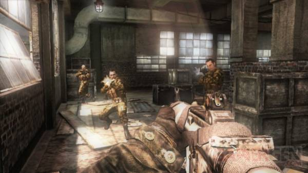 Call-of-Duty-Black-Ops-Declassified_2012_08-14-12_001.jpg_600