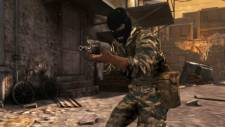 Call-of-Duty-Black-Ops-Declassified_2012_08-14-12_002.jpg_600