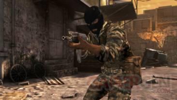 Call-of-Duty-Black-Ops-Declassified_2012_08-14-12_002.jpg_600