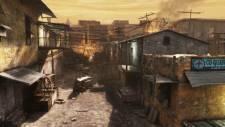 Call-of-Duty-Black-Ops-Declassified_2012_08-14-12_003.jpg_600