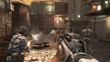 Call-of-Duty-Black-Ops-Declassified_2012_08-14-12_004.jpg_600
