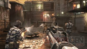 Call-of-Duty-Black-Ops-Declassified_2012_08-14-12_004.jpg_600