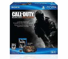 call-of-duty-black-ops-declassified-bundle-pack-visuel-image-photo-screenshot-us