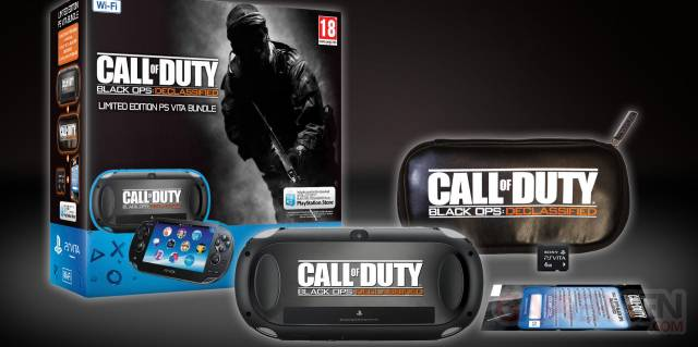call-of-duty-black-ops-declassified-bundle-pack-visuel-image-photo-screenshot