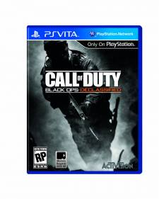 call-of-duty-black-ops-declassified-jaquette-cover-boxart-wal-mart-front-01