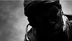 call-of-duty-black-ops-declassified-jaquette-premiers-details-cover-boxart-wal-mart-face-head