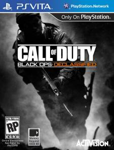 call-of-duty-black-ops-declassified-jaquette-premiers-details-cover-boxart-wal-mart-face