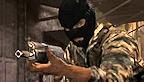 Call of Duty Black Ops Declassified logo vignette 16.10.2012.