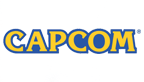 Capcom-logo_head-2
