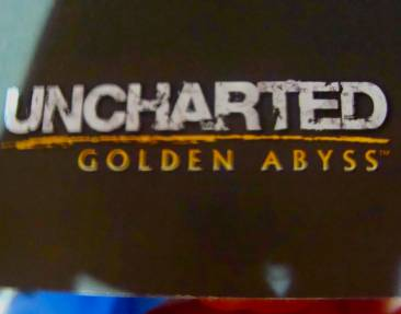 carte-uncharted-golden-abyss