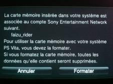 Changement compte PSN message erreur 28.08 (2)