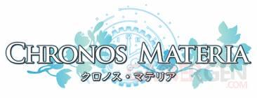 Chronos-Materia_30-06-2013_logo