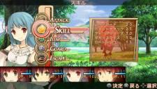 Chronos-Materia_30-06-2013_screenshot-2