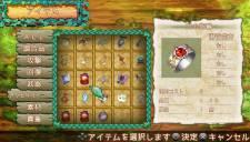 Chronos-Materia_30-06-2013_screenshot-3