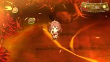 Chronos-Materia_30-06-2013_screenshot-7