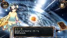 Ciel no Surge 04.07 (19)
