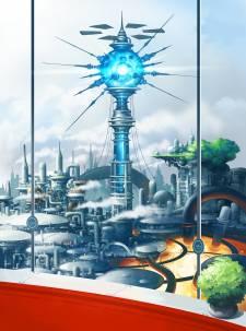 Ciel no Surge 16.10.2012 (4)