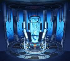 Ciel no Surge 16.10.2012 (5)