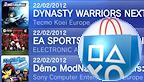 classement top 10 euro pss logo vignette 06.03