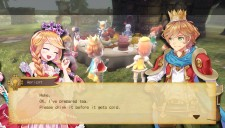 comic-con-little-king-story-screenshot-capture-images-2012-07-15-10