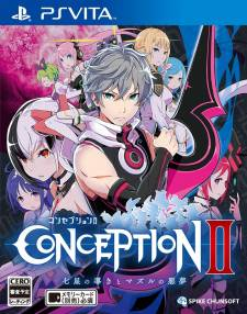 Conception II jaquette psvita 04.05.2013 (1)