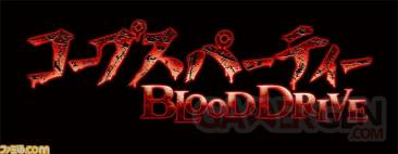Corpse Party BloodDrive 23.04.2013 (2)